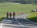 02_BB Rennrad 3-Berge 002