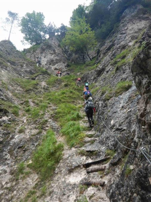 Karwendel-0009