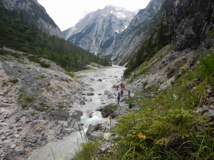 Karwendel-0022