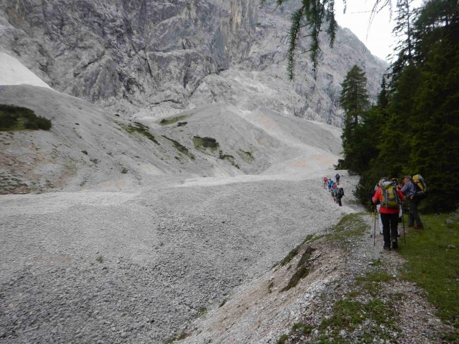 Karwendel-0027