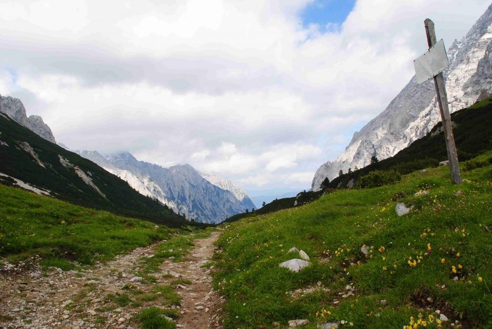 Karwendel-0033