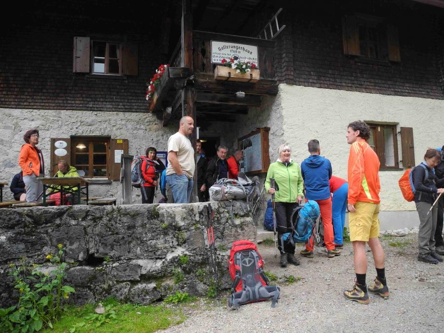 Karwendel-0046