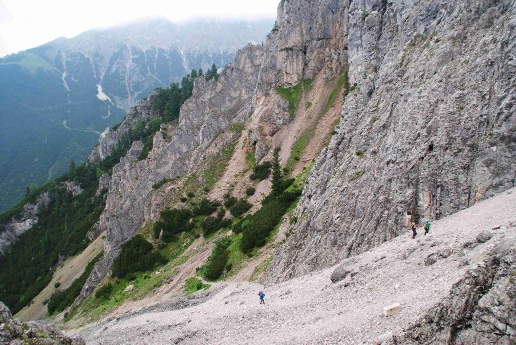 Karwendel-0047
