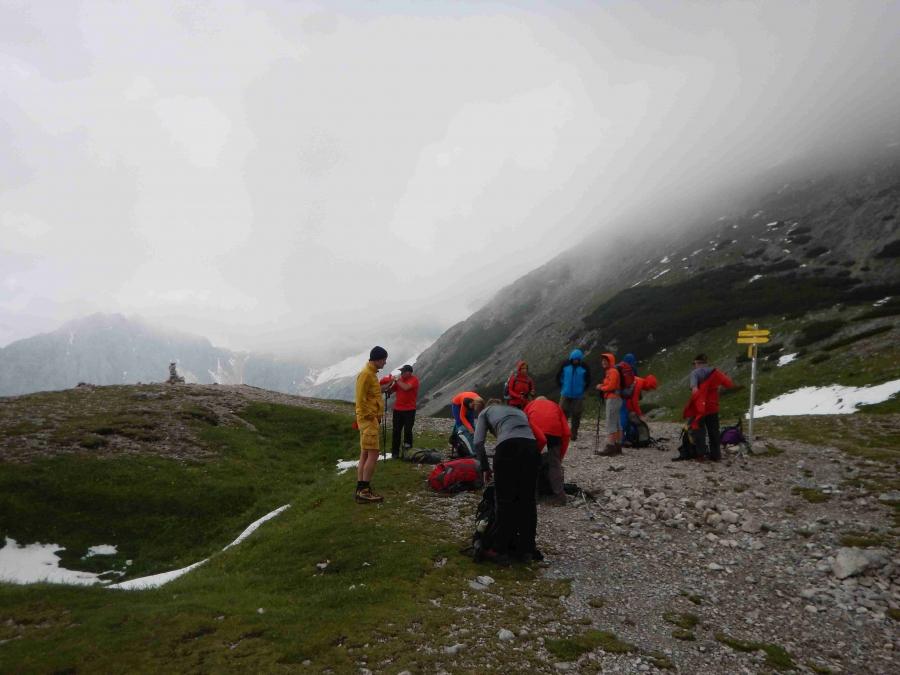Karwendel-0051