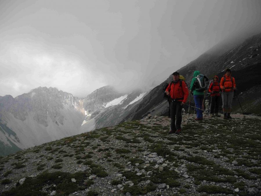 Karwendel-0055