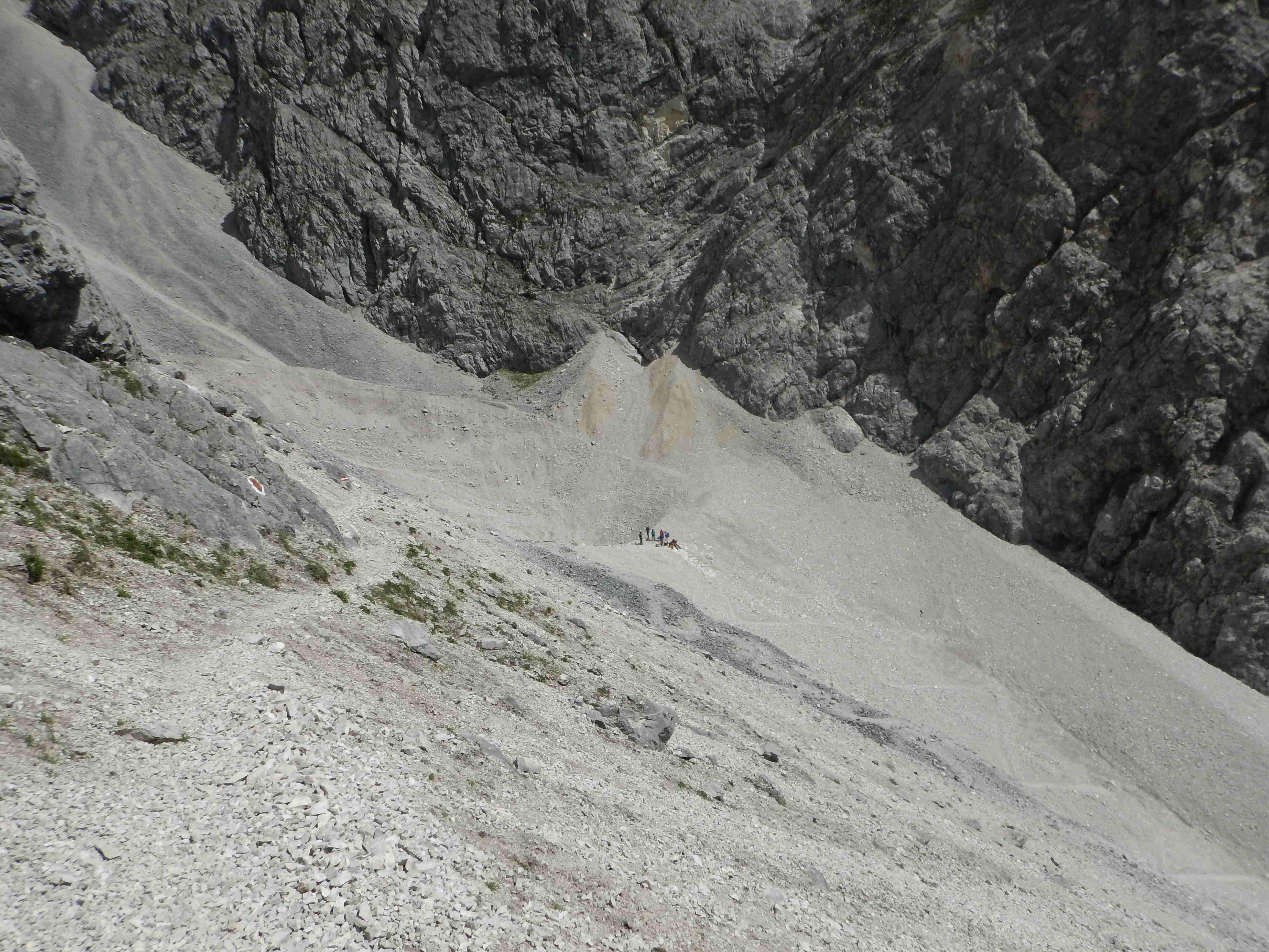 Karwendel-0062