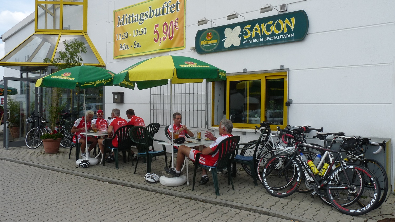 BB-Deutschlandtour 26.06.15-02