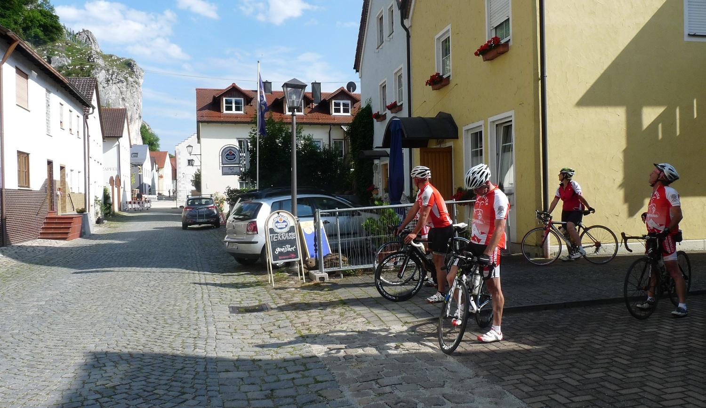 BB-Deutschlandtour 26.06.15-03