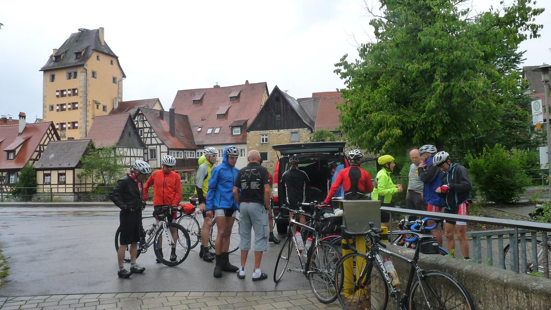 BB-Deutschlandtour 27.06.15-01
