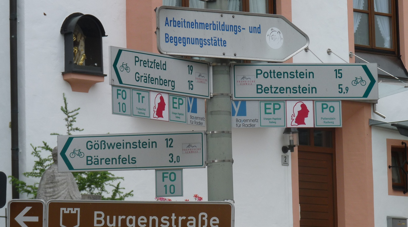 BB-Deutschlandtour 27.06.15-02
