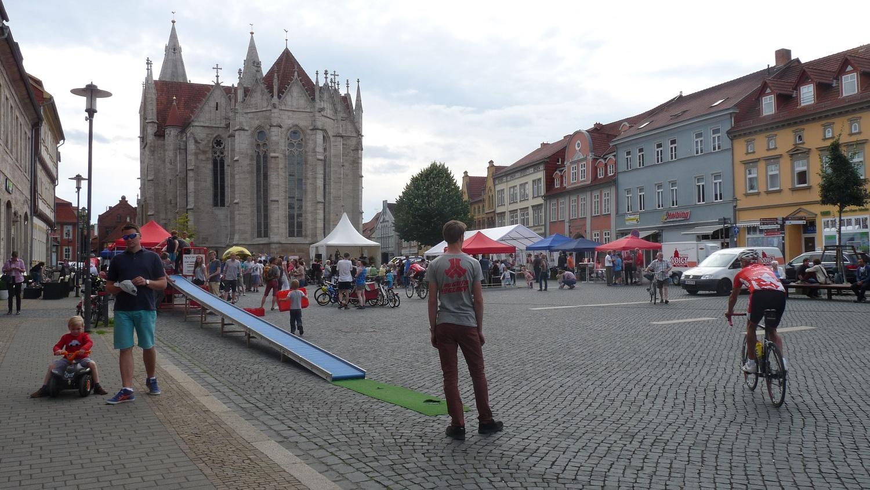 BB-Deutschlandtour 28.06.15-11