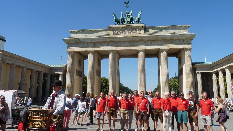 Berlin 01.07.15-05