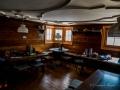 36 Gemuetliche Gaststube in der Es-Cha