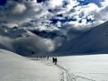 60 Abfahrt zur Alp Funtauna Tag_5