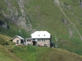 Gleiwitzer Hütte 2011 DSCF5732