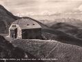 Gleiwitzerhütte 1929 Kopie