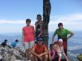 10 Gipfel