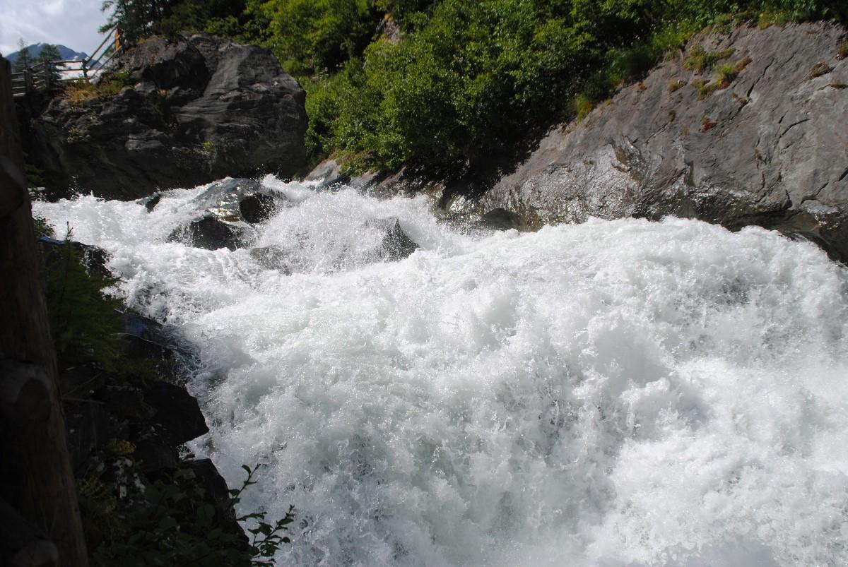 0430_Wasserfall_0430