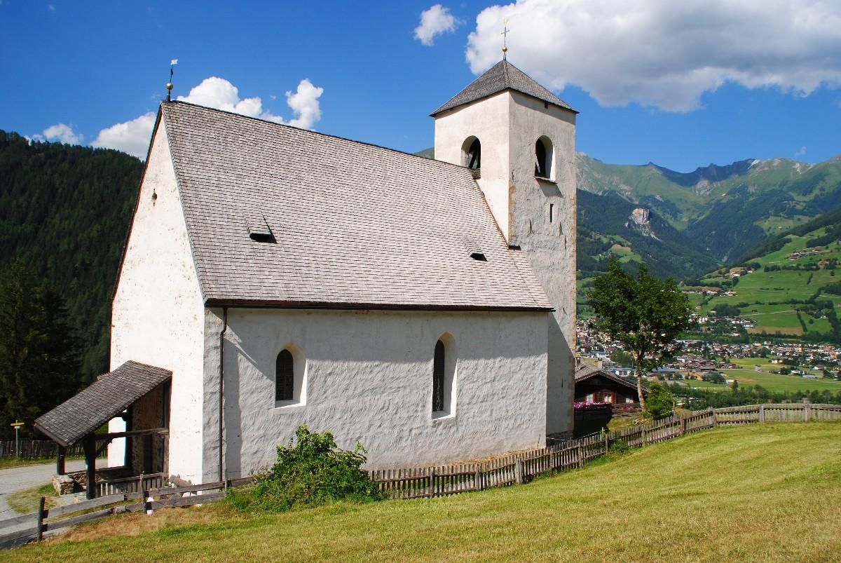 0438_Kirche_0438