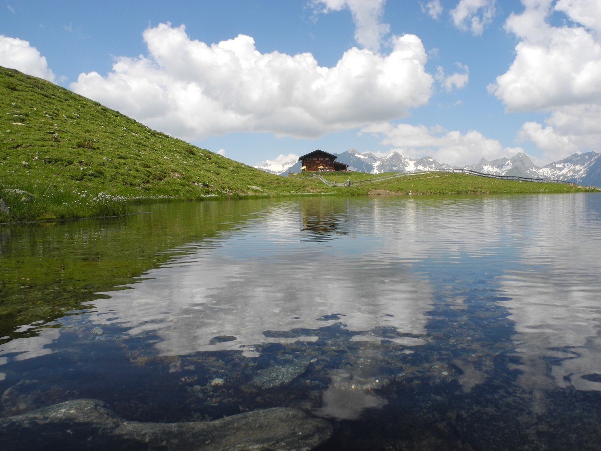 4494_Bergsee_2_4494