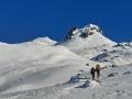 0222_01-Aufstieg-zum-Hochgasser