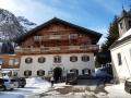 0222_05-Matreier-Tauernhaus