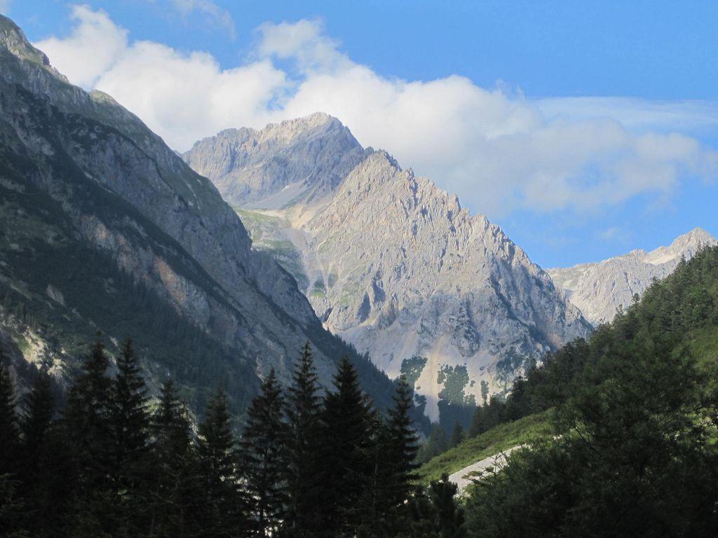 03 Karwendeltal