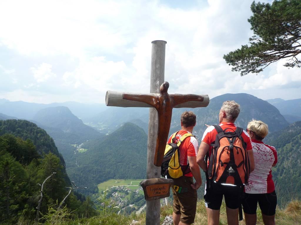 6_Gipfel Vogelspitz