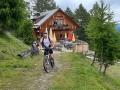 k-15_Wildbachhütte