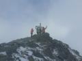 11_11 Gipfel Samerschlag