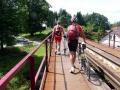 Boehmische Grenztour 006