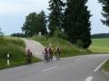 08_SD Rennradrunde 08.07.17-07