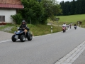 18_SD Rennradrunde 09.07.17-07