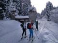 01 Aufstieg über den Kelchalmweg