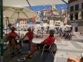 12 Kaffeepause in Leoben