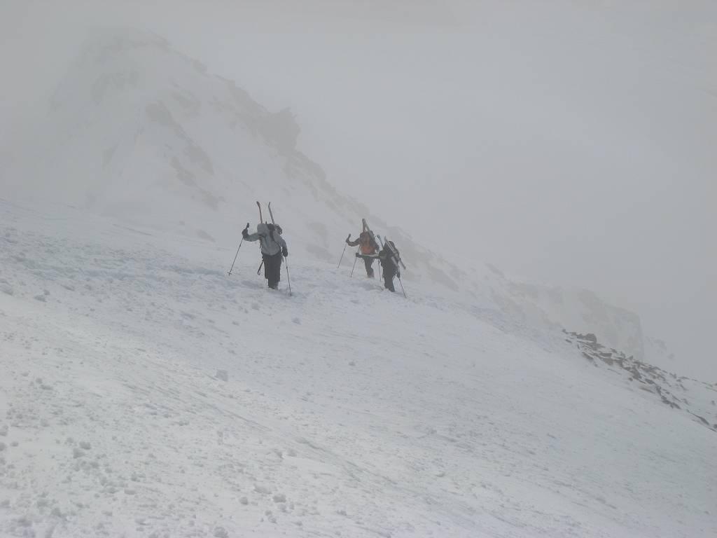 02_04 Aufstieg Geiger