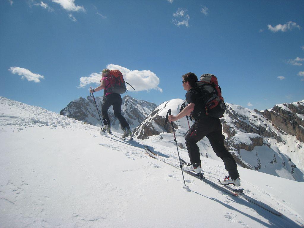 3_35_Aufstieg zum Lavinores 2462 m IMG_4310