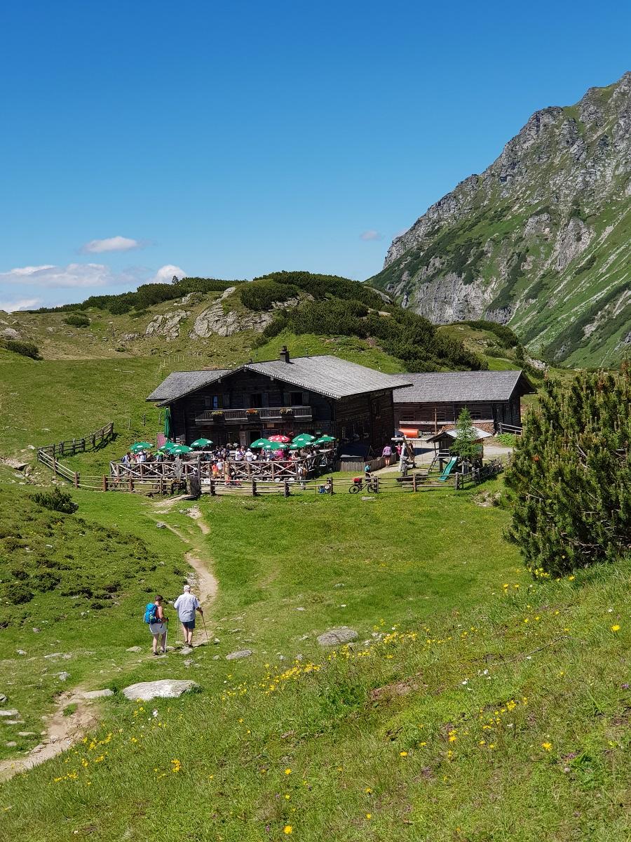 Obersee-5