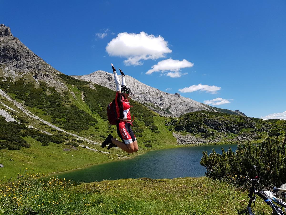 Obersee-6