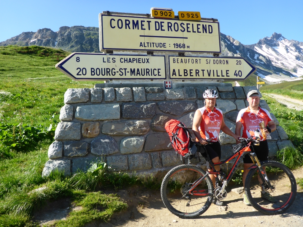 0404_Cormet de Roselend