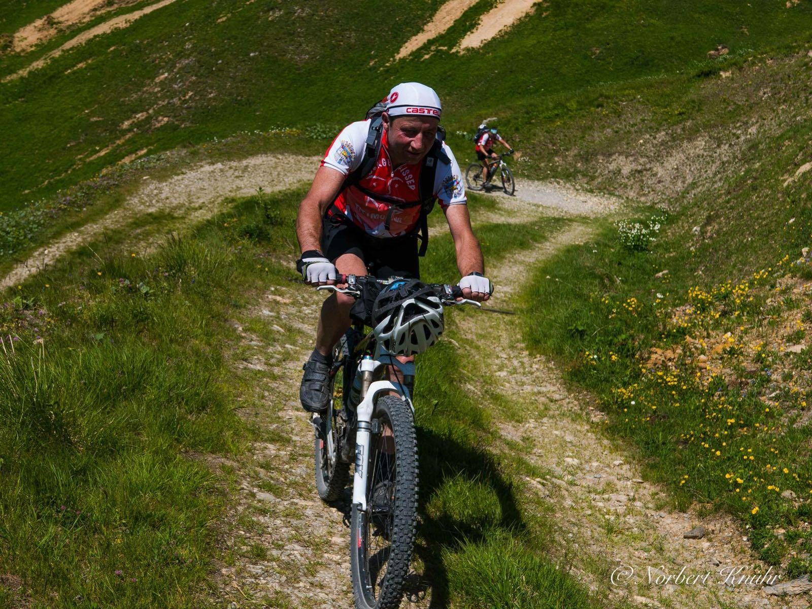 0427_Col de la Gittaz