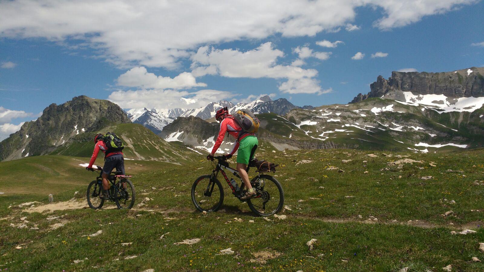 0450_Col de la Gittaz