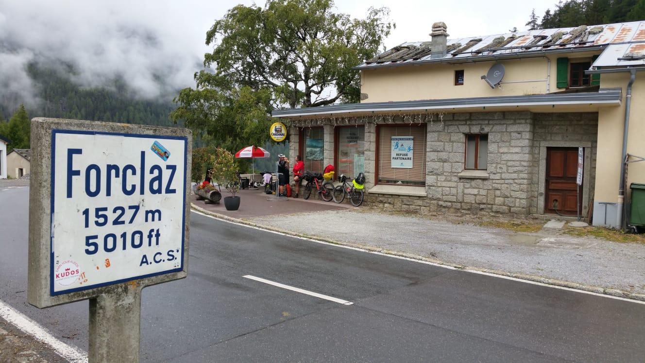 0665_Col de la Forclaz
