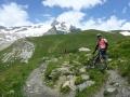 0356_Col de la Seigne
