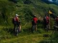 0409_Col de la Gittaz