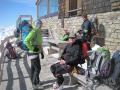 09 Similaunhütte