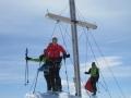 13 Fineilspitze 3.516 m