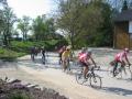 03_Rennradler unterwegs