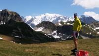 0431_Col de la Gittaz